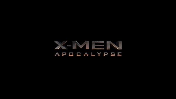 10 Фантастические Обои из X-Men апокалипсиса - Изображение 1 - Профессор falken.com