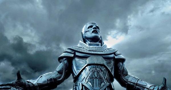10 Papéis de parede fantásticos de Apocalipse X-Men - Imagem 6 - Professor-falken.com