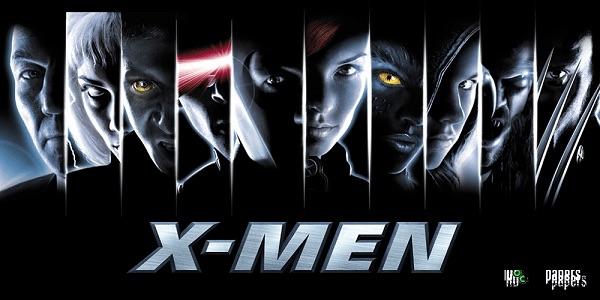 10 Фантастические Обои из X-Men апокалипсиса - Изображение 8 - Профессор falken.com