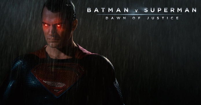 11 de los Fondos de Pantalla más espectaculares de Batman vs Superman El Amanecer de la Justicia - 图像 5 - 教授-falken.com