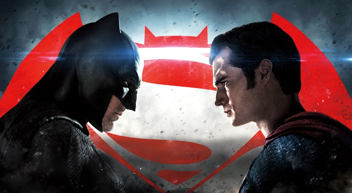 11 de los Fondos de Pantalla más espectaculares de Batman vs Superman El Amanecer de la Justicia - 图像 6 - 教授-falken.com