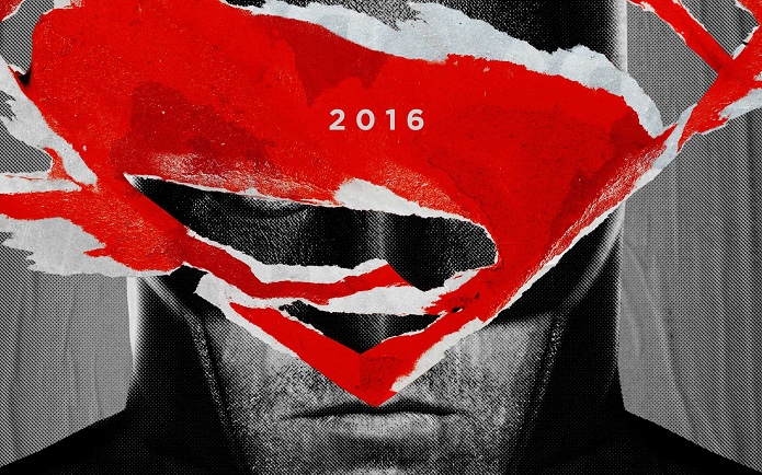 11 de los Fondos de Pantalla más espectaculares de Batman vs Superman El Amanecer de la Justicia - 图像 9 - 教授-falken.com
