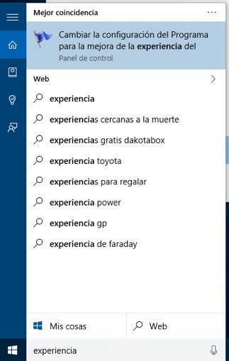 Cómo hacer que tu Windows 10 sea lo más seguro posible - Image 8 - professor-falken.com
