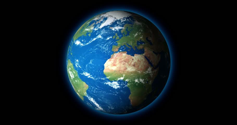 Come ottenere l'indirizzo IP di chi visita il nostro sito Web in PHP - Immagine 1 - Professor-falken.com