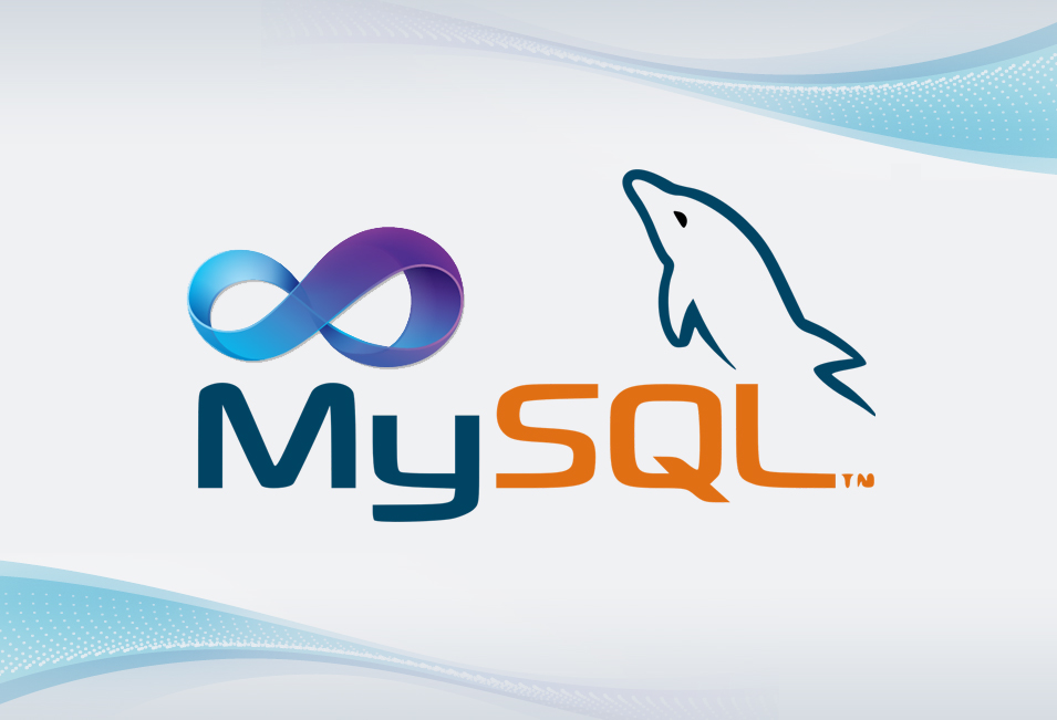 Conectar Visual Basic.NET a una base de datos MySQL - professor-falken.com