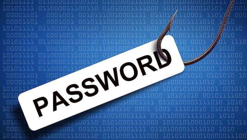 Que es el Phishing, o suplantacion de identidad y como podemos evitarlo - Immagine 1 - Professor-falken.com