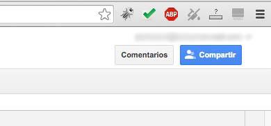 Cómo cambiar de propietario un documento en Google Drive - Image 1 - professor-falken.com