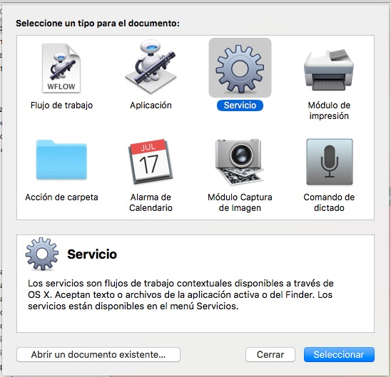 Comment fermer, avec un raccourci clavier, toutes les applications ouvrir sur votre Mac - Image 1 - Professor-falken.com