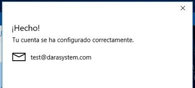Windows 上で Outlook に電子メール アカウントを追加または構成する方法 10 - イメージ 9 - 教授-falken.com