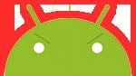 如何禁用来自上 Android 的应用程序的通知 - 图像 4 - 教授-falken.com