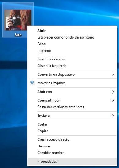 Windows में अपने फ़ोटो का व्यक्तिगत और संवेदनशील जानकारी को हटाने के लिए कैसे 10 - छवि 1 - प्रोफेसर-falken.com