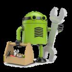 Cómo reemplazar o sustituir KingUser por SuperSU en un móvil Android rooteado con KingRoot - Image 1 - professor-falken.com
