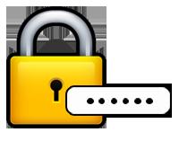 सफारी में दौरा किया वेबसाइटों के सहेजे गए पासवर्ड को देखने के लिए कैसे - छवि 5 - प्रोफेसर-falken.com