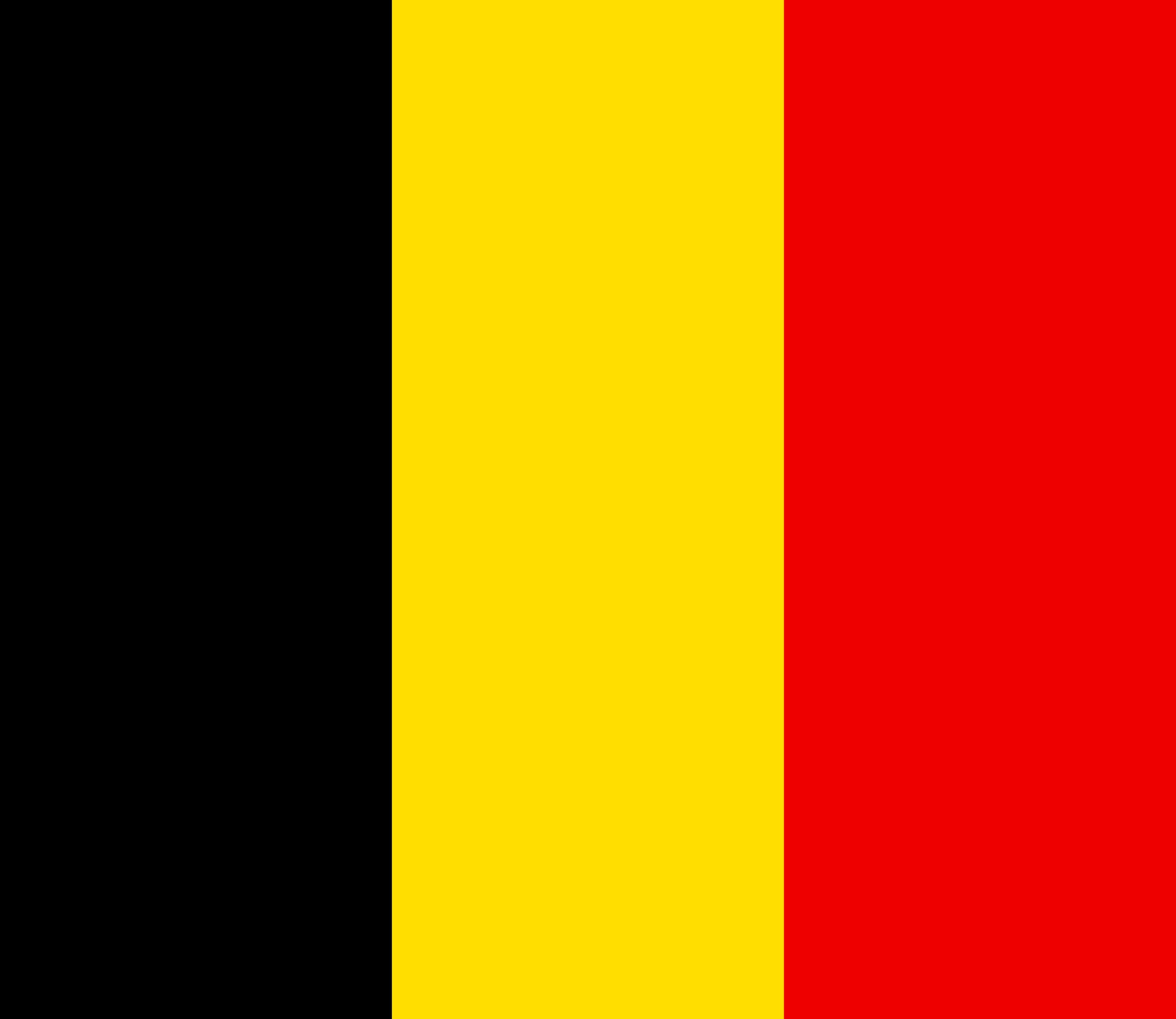 bélgica, paese, emblema, logo, simbolo - Sfondi HD - Professor-falken.com