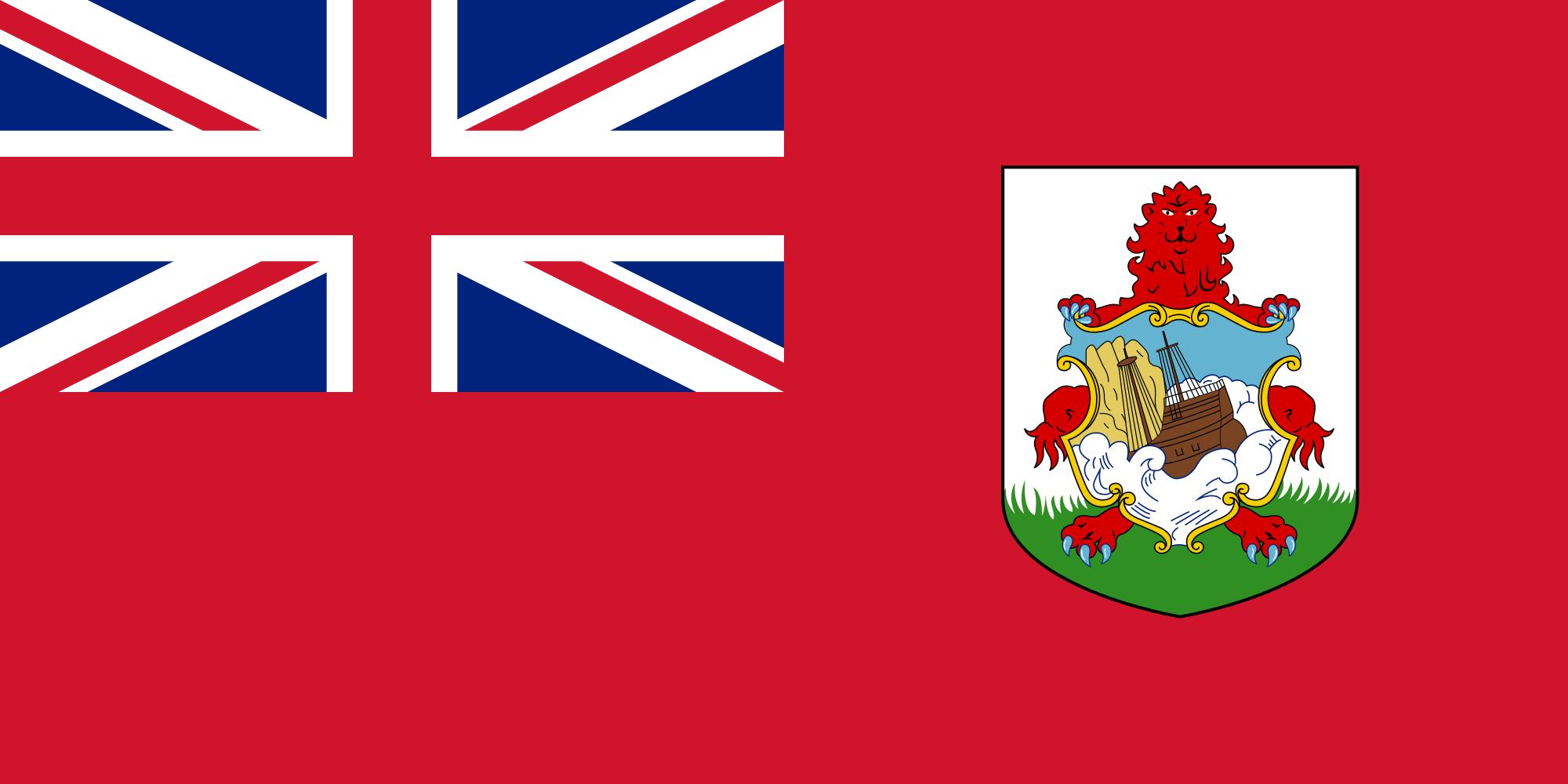 bermudas, देश, emblema, लोग�प्रतीकbolo - HD वॉलपेपर - प्रोफेसर-falken.com