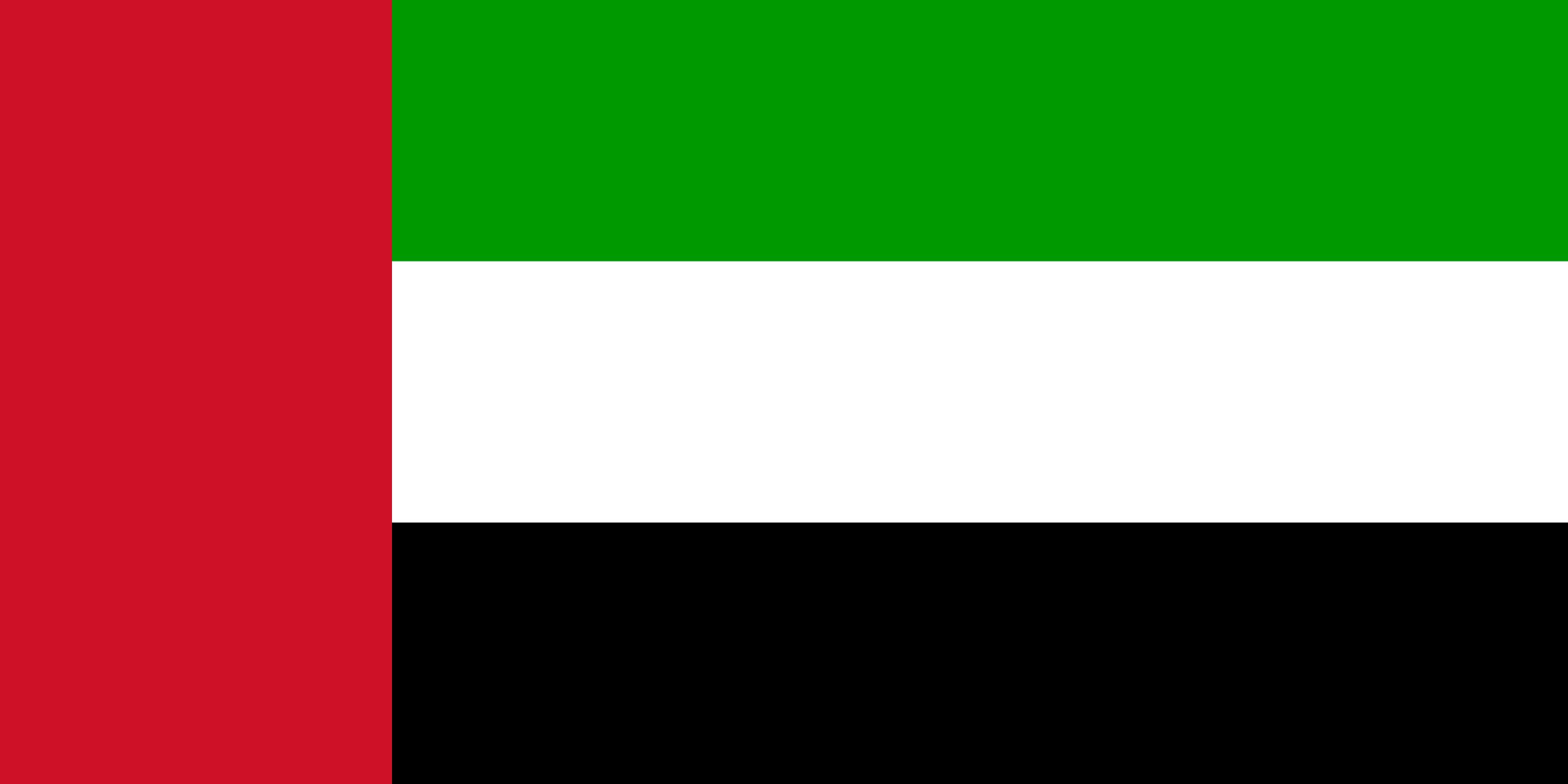 Émirats Arabes Unis, pays, emblème, logo, symbole - Fonds d'écran HD - Professor-falken.com