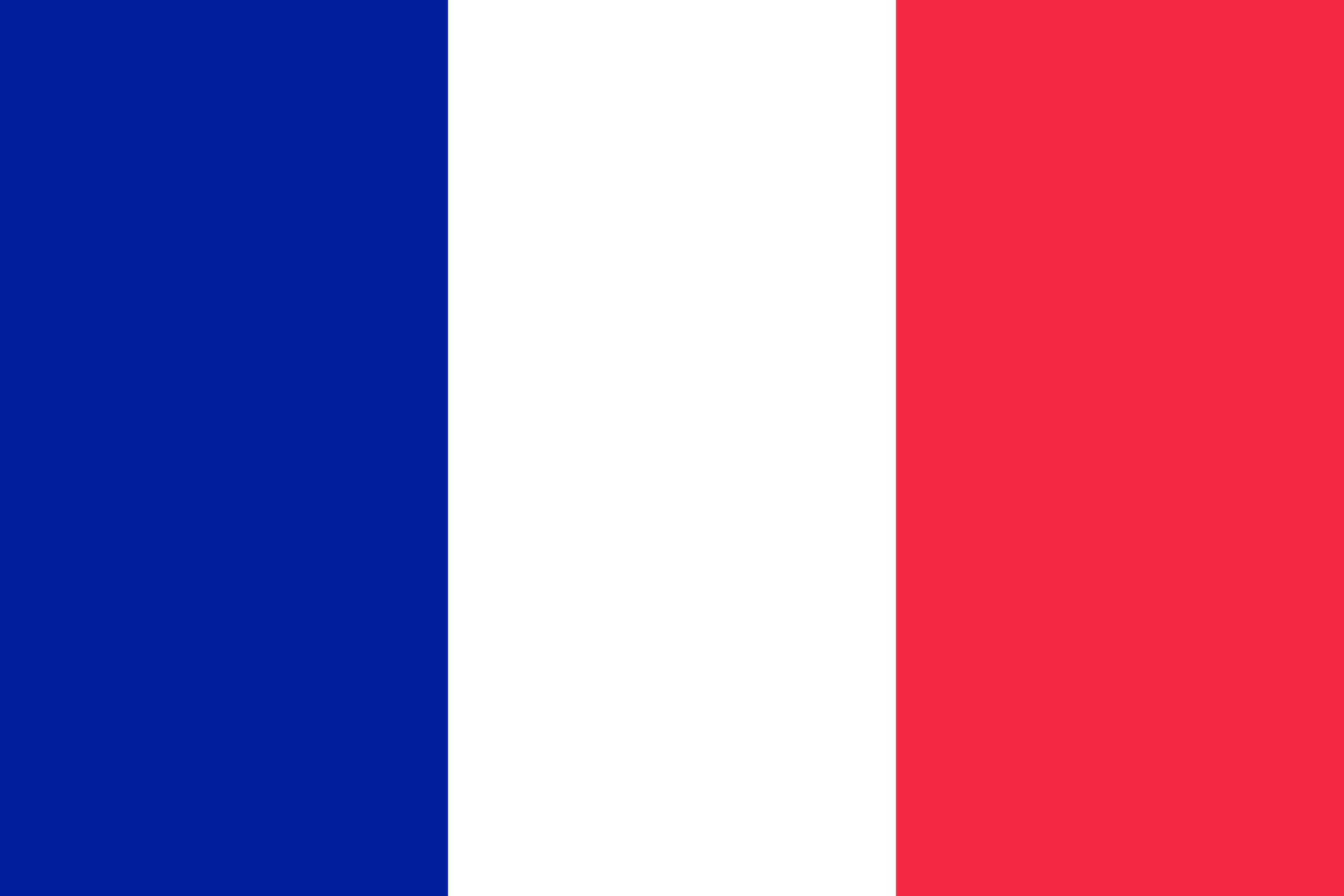 Γαλλία, χώρα, έμβλημα, λογότυπο, σύμβολο - Wallpapers HD - Professor-falken.com