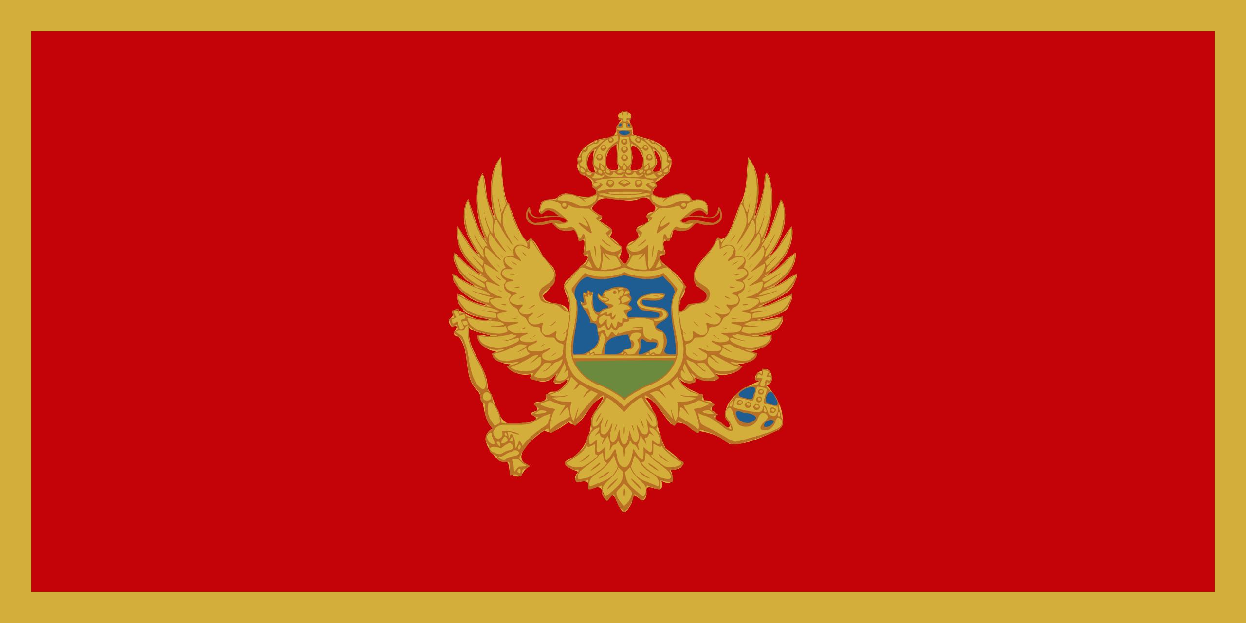 montenegro, देश, emblema, लोग�प्रतीकbolo - HD वॉलपेपर - प्रोफेसर-falken.com
