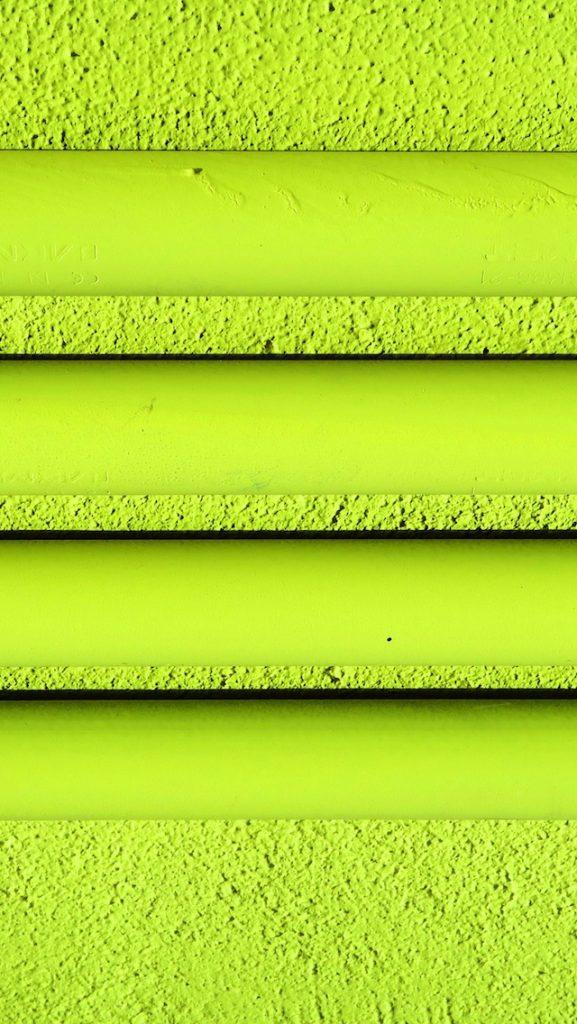 11 Schermo minimaliste sfondi per il tuo cellulare - Immagine 7 - Professor-falken.com