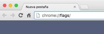 Как получить доступ к отображение экспериментальных функций Chrome - Изображение 1 - Профессор falken.com