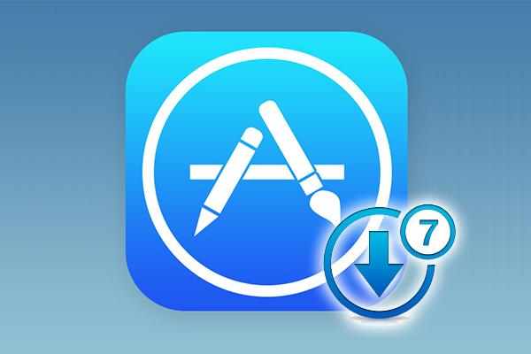 Как включить или отключить автоматическое обновление приложений на вашем iPhone или iPad - Профессор falken.com
