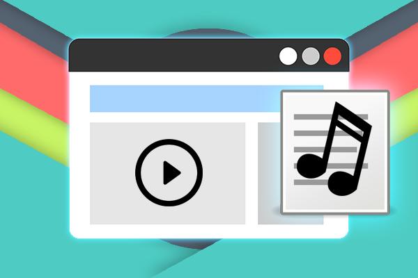 كيفية عرض كلمات الأغاني على موقع يوتيوب في المتصفح الخاص بك, فم, سبوتيفي، وأكثر - أستاذ falken.com