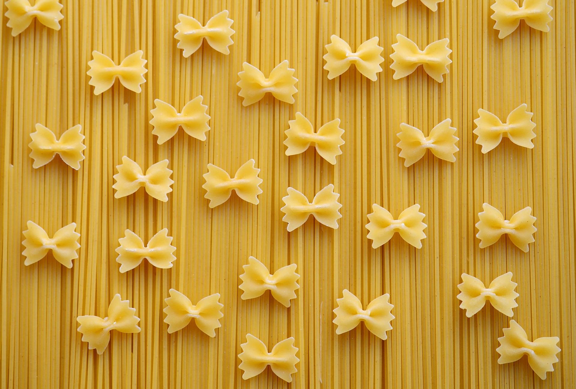 नूडल्स, पास्ता, स्पेगेटी, संबंधों, इतालवी भोजन - HD वॉलपेपर - प्रोफेसर-falken.comjpg
