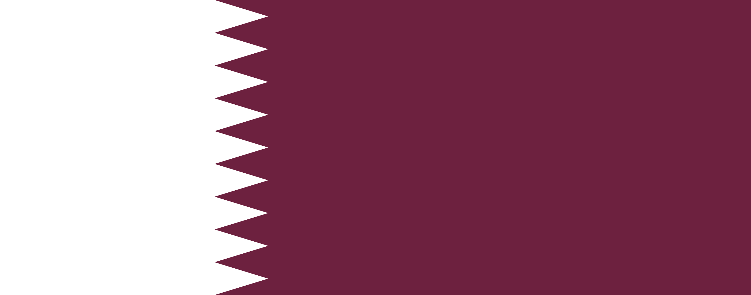 qatar, страна, Эмблема, логотип, символ - Обои HD - Профессор falken.com