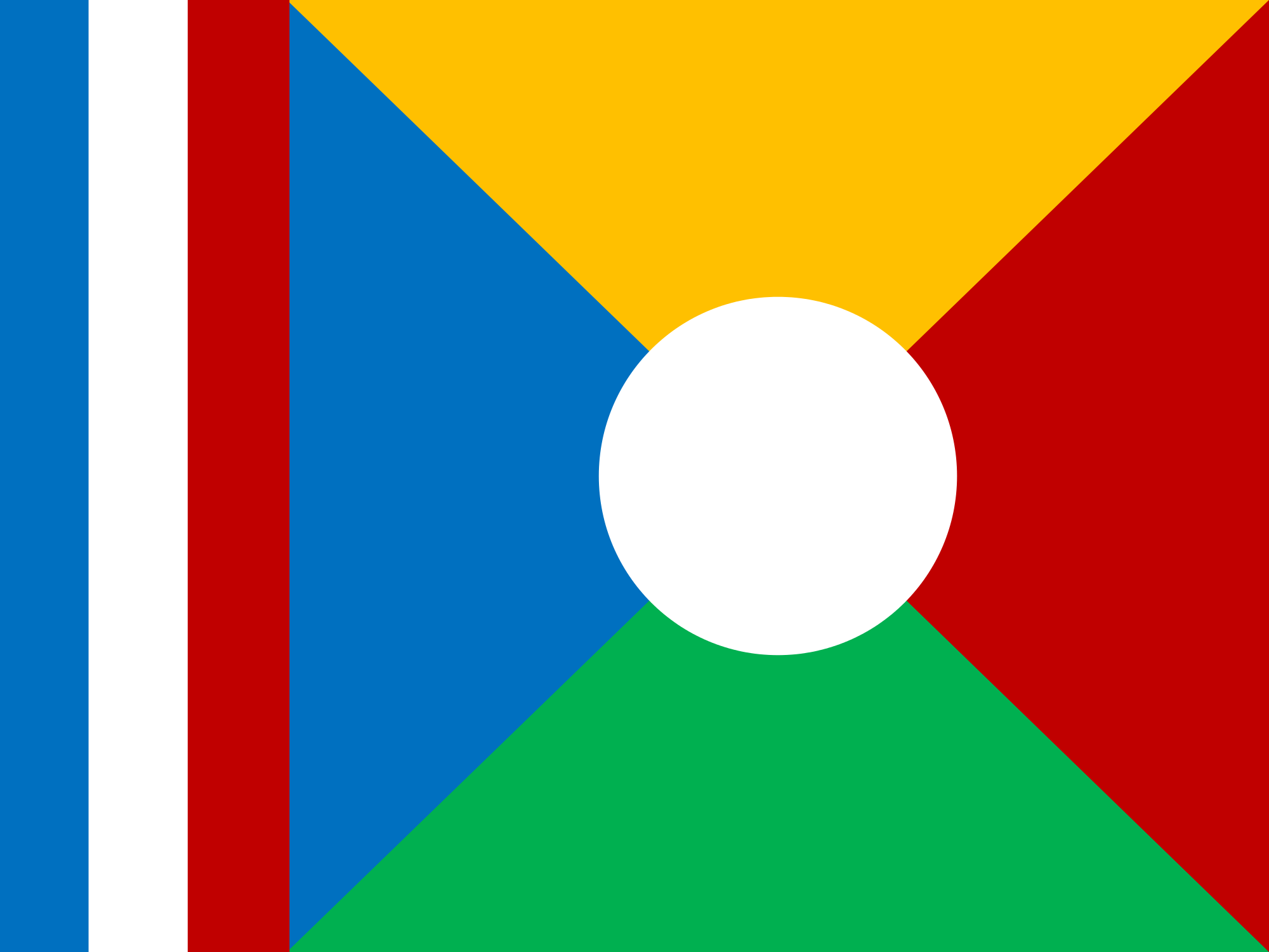 reunión, país, emblema, insignia, símbolo - Fondos de Pantalla HD - professor-falken.com