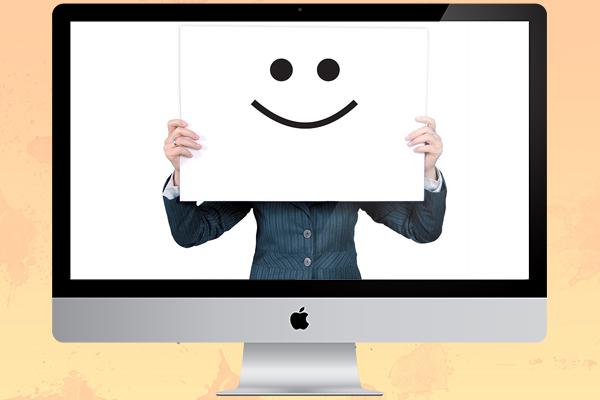 Applikations Entwickler unbekannt auf Ihrem Mac öffnen - Prof.-falken.com.jpg