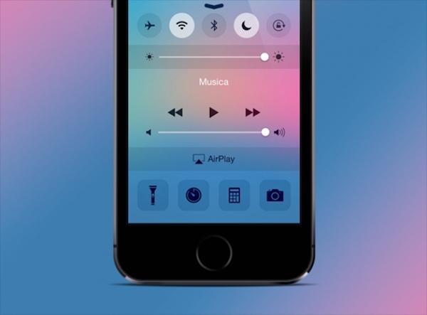 Выполните как слушать Youtube видео в фоновом режиме на вашем iPhone - Изображение 1 - Профессор falken.com