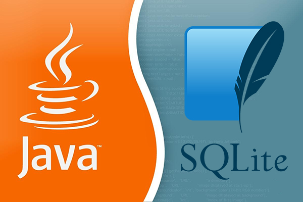 Come collegare Java ad un database SQLite - Professor-falken.com