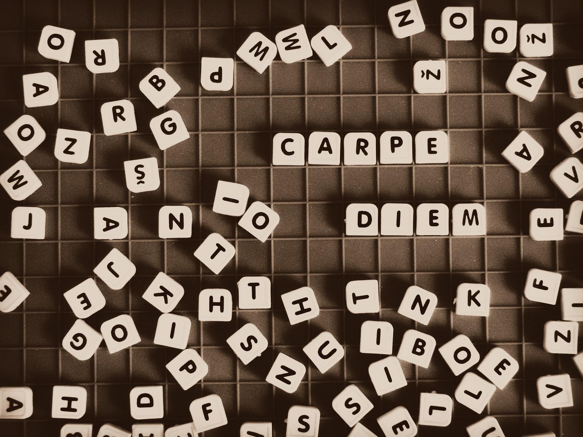 λέξεις, παιχνίδι, χρονολόγηση, Στίχοι, ζωή - Wallpapers HD - Professor-falken.com