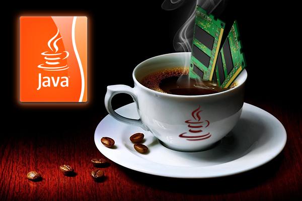 Как узнать общий объем памяти, используется и бесплатно в Java - Профессор falken.com
