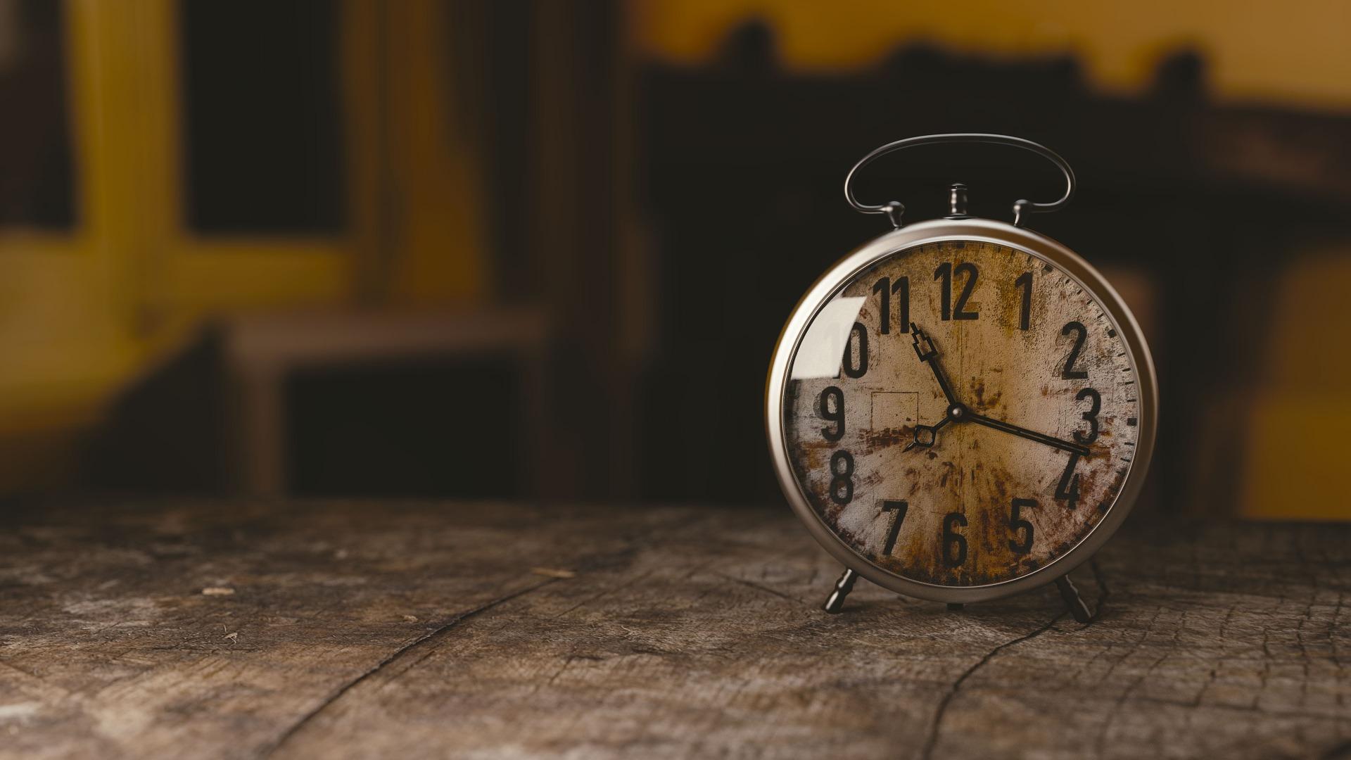देखो, tiempo, अलार�समय� घड़ी, hora, विंटेज - HD वॉलपेपर - प्रोफेसर-falken.com