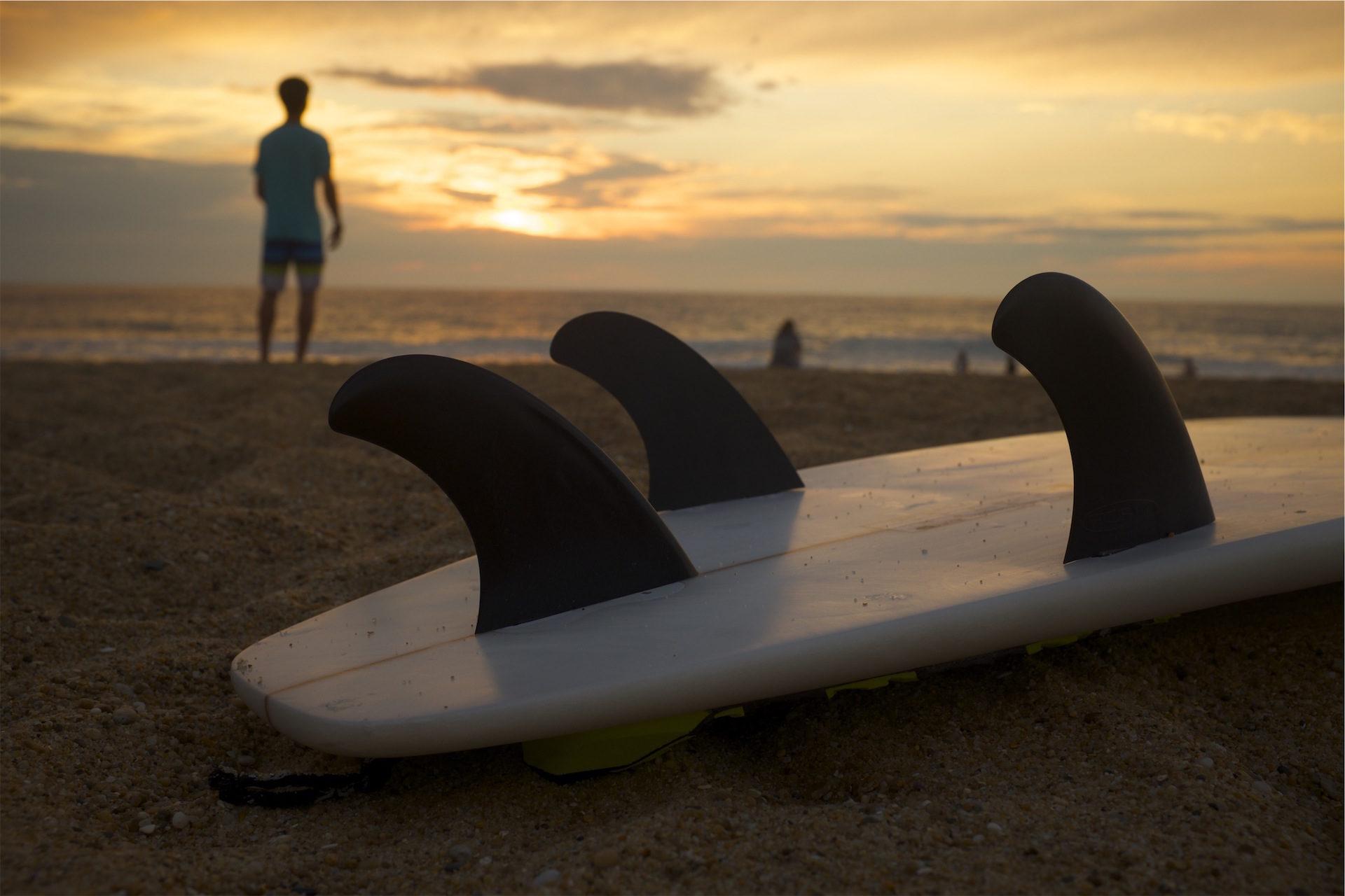 Surf, Strand, Tabelle, Sand, Risiko - Wallpaper HD - Prof.-falken.com