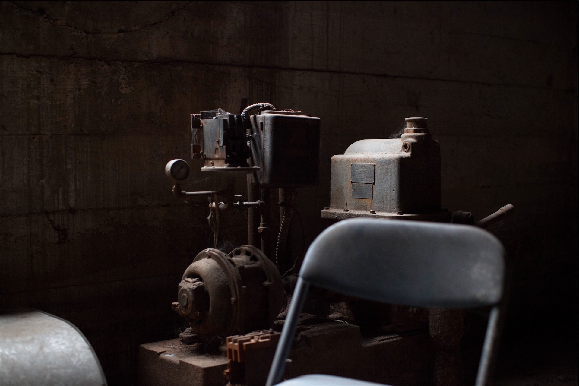 двигатель, клапаны, порошок, antiguo, Старый - Обои HD - Профессор falken.com
