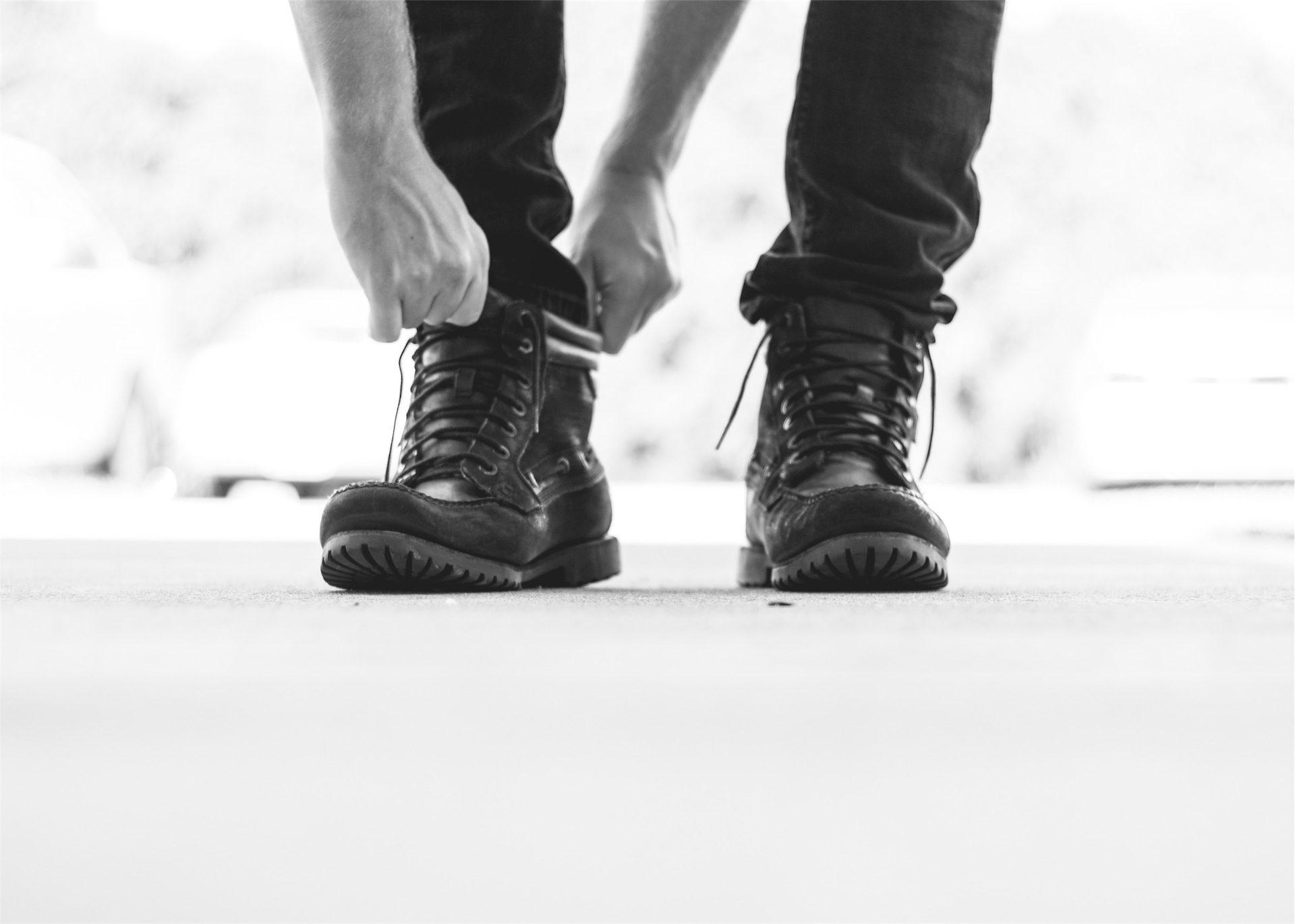 zapatos, आद�जूते botas, वस्त्र, श्वेत और श्याम में - HD वॉलपेपर - प्रोफेसर-falken.com