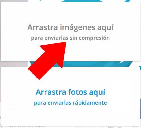 Come creare i tuoi disegni o adesivi per telegramma Messenger - Immagine 4 - Professor-falken.com