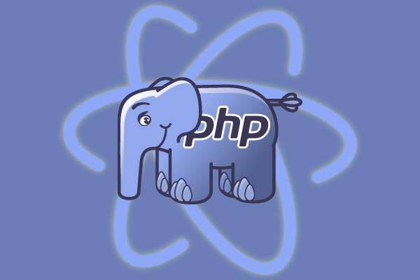 どのような原子時計と PHP の時刻の要求を作成する方法 - 教授-falken.com