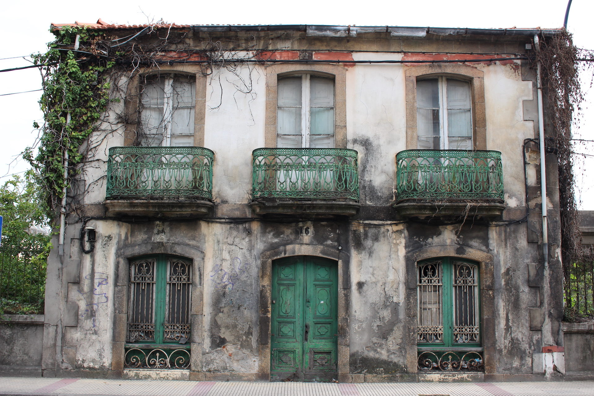 Casa, vieja, abbandonato,vecchioa, rovine - Sfondi HD - Professor-falken.com