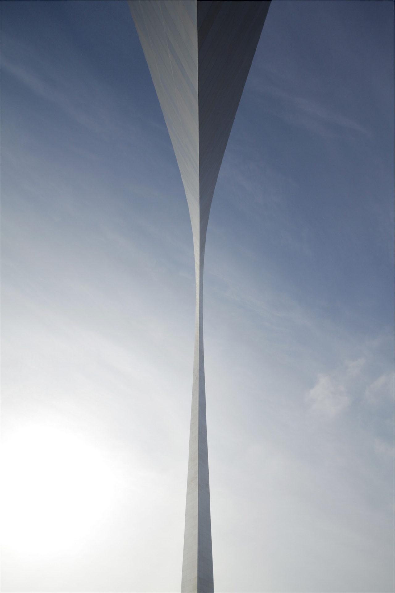 puerte, arco, construcción, cielo, sol - Fondos de Pantalla HD - professor-falken.com