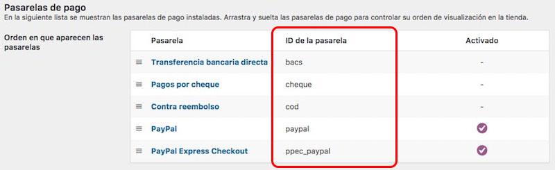 Как это сделать, автоматически, WooCommerce назначить завершенное состояние заказа - Изображение 1 - Профессор falken.com