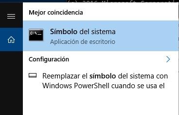 Wie Scannen und beheben, das System der Dateien von Windows - Bild 1 - Prof.-falken.com