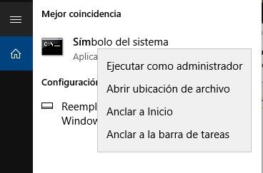 Wie Scannen und beheben, das System der Dateien von Windows - Bild 2 - Prof.-falken.com