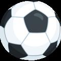 Como jogar o jogo escondido do futebol Facebook Messenger - imagem 1 - Professor-falken.com