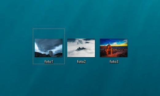 Πώς μπορείτε να συμπιέσετε ή να αποσυμπιέσετε αρχεία και φακέλους στα Windows - Εικόνα 1 - Professor-falken.com