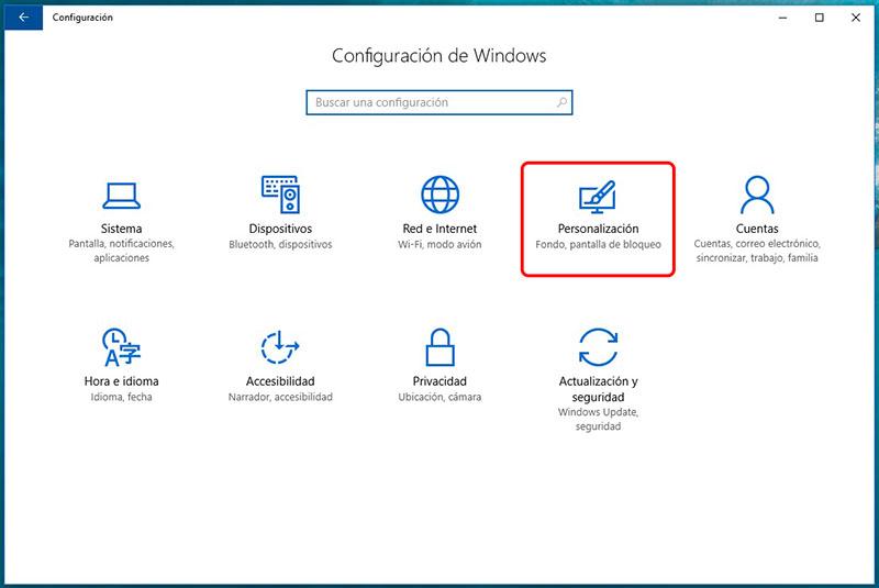 Cómo ocultar, o mostrar, las aplicaciones más usadas en el menú de Inicio en Windows 10 - Image 3 - professor-falken.com