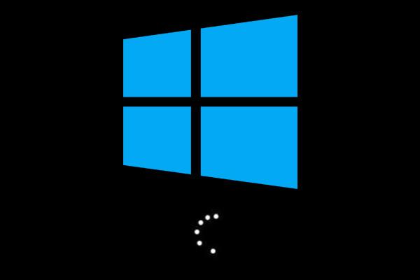 如何减少在 Windows 启动时运行的程序的数量 - 教授-falken.com
