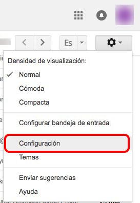 Comment fermer, à distance, Séances de Gmail ouvert sur vos appareils - Image 4 - Professor-falken.com